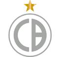 Clube Atlético Campo Belo