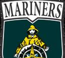 Westville Mariners