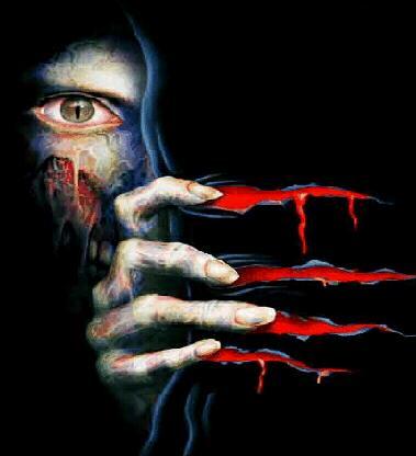 File:Zombie (2).jpg