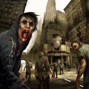 Aleksi Zombies boxcover.600 600