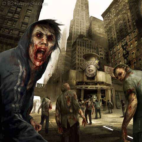 File:Aleksi Zombies boxcover.600 600.jpg