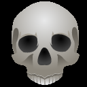 File:Skully1.png