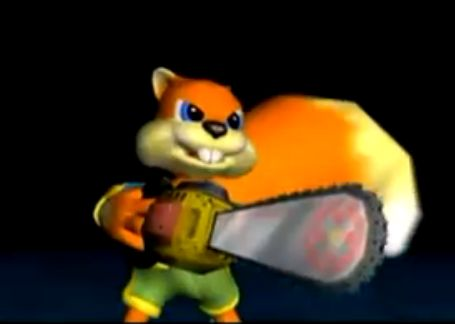 File:Rawr! Chainsaw.png