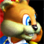 File:Conker Gamer Pic.png