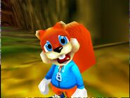 NINTENDO64--Conkers Bad Fur Day Feb2 20 31 40.png