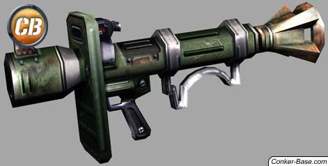 File:Bazooka Old.jpg