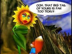File:Sunflower.jpeg