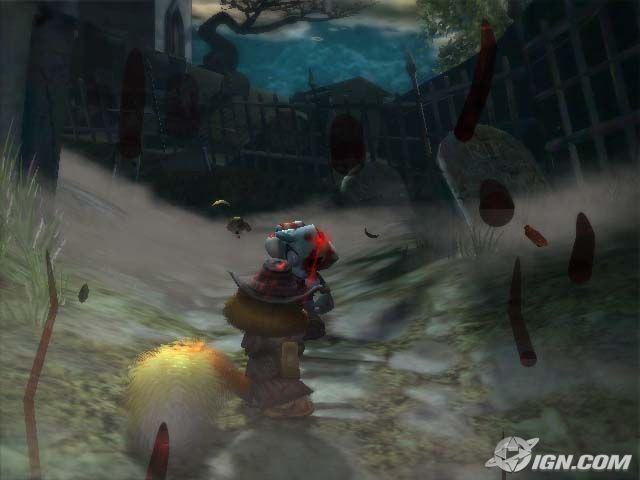 File:Conker-live-reloaded-20050412110206205 640w.png