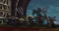 Thumbnail for version as of 19:48, August 5, 2013