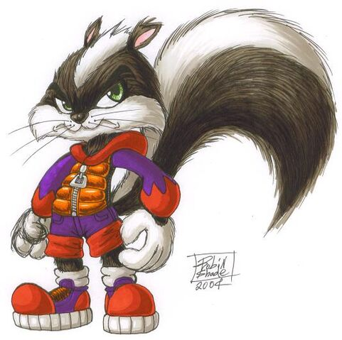 File:Honker the Skunk.jpg