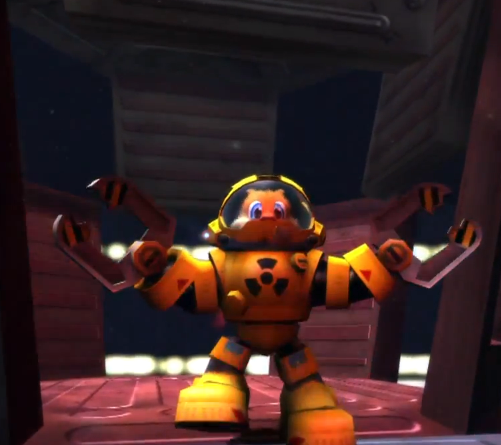 File:Robotsuit.png
