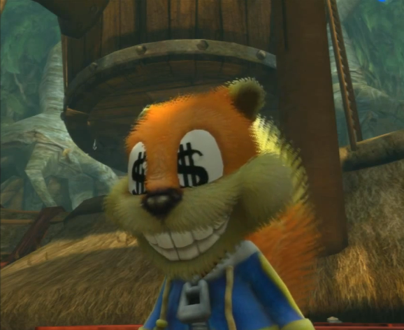 File:Conker money.png