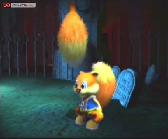 File:Conker-live-and-re-4e264400b76c2.jpg