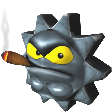 File:Carl (Conker's Bad Fur Day).png