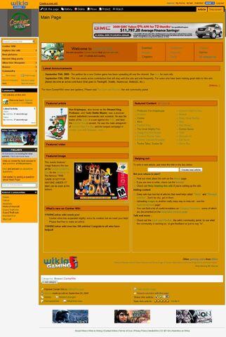 File:ConkerWiki MainPage.jpg