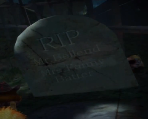 File:Zombie tombstone.png