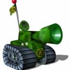Tank 1-145x145