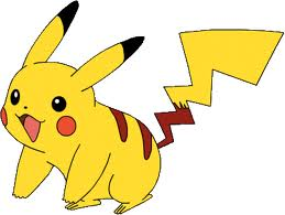 File:Pikachu 1.jpg