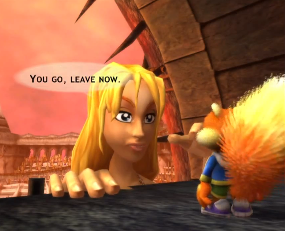 File:Juga and conker 3.png