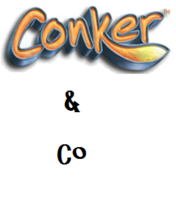 File:Conker&Co.png