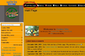 Thumbnail for version as of 00:29, January 23, 2010