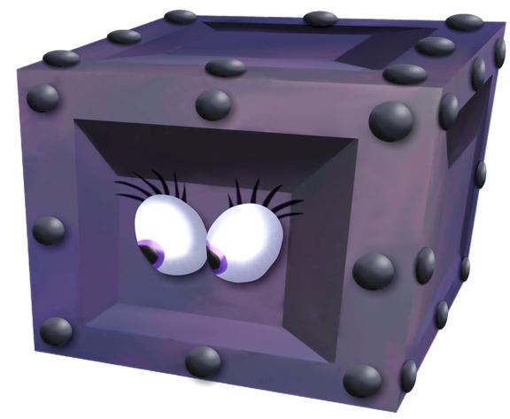 File:Female metal box.png