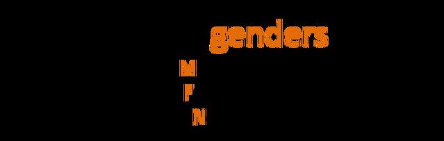 File:Genders.png