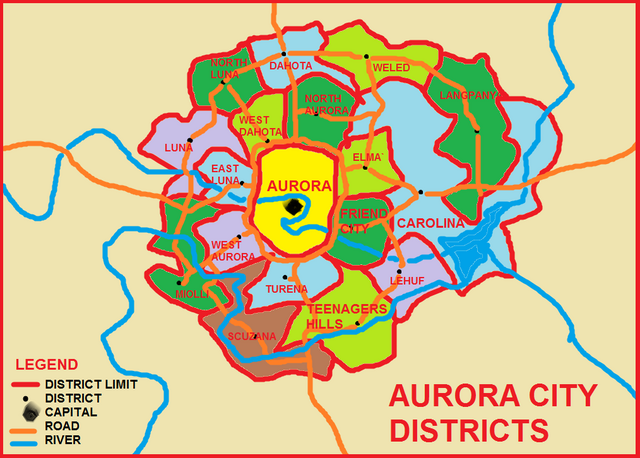 File:Auroracitydistricts.png