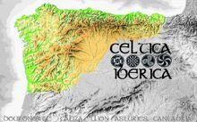 CelticaIberica