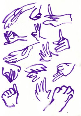 File:Hands2 small.jpg