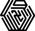 File:Myaq-hexagonal.png