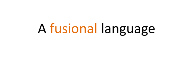 File:Fusional.png