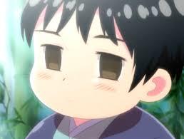 File:Japan chibi.jpg