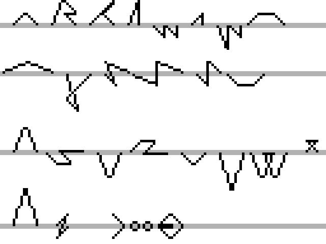 File:Complete Letter-set.jpg