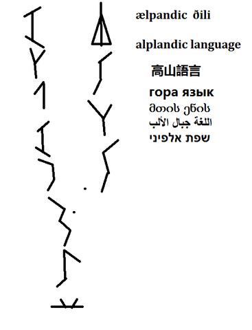 File:Alplandic language.png