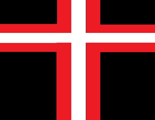 File:Alper flag.png