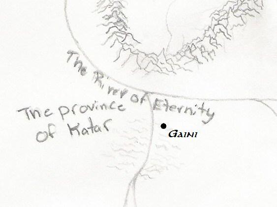 File:Gaini.jpg