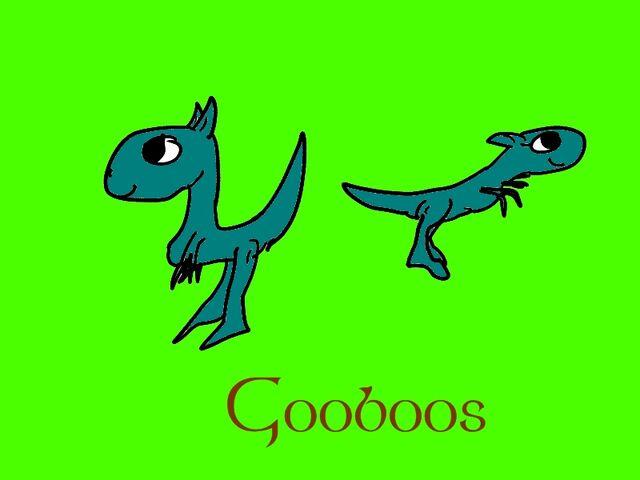 File:Gooboos.jpg