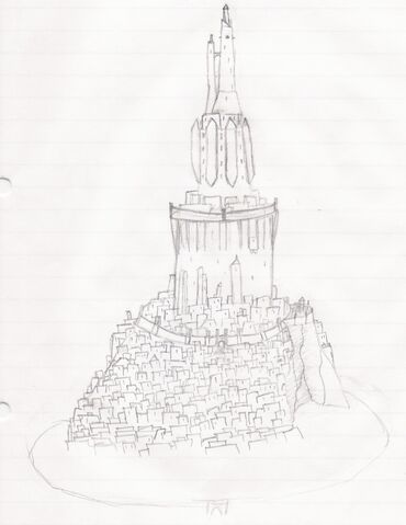 File:Sketch of Oruin