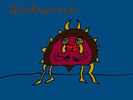 File:NorKnorrus.jpg