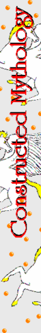 File:Pegasus.PNG