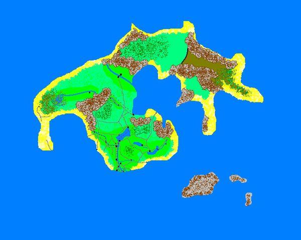 File:Map of Microgeia.JPG