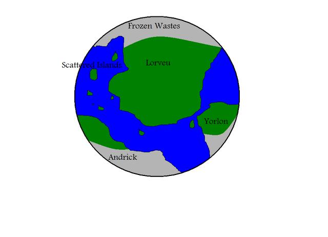 File:Baltos World Map.png
