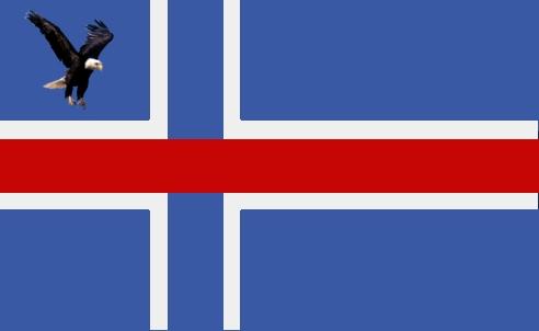 File:Naulnardys flag.jpg