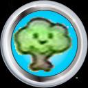 File:Badge-6993-3.png