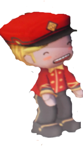 File:Buddy the Bellhop.png