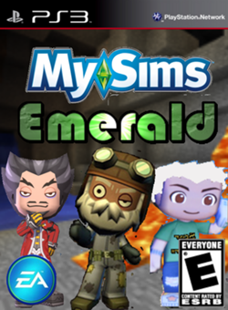 File:250px-MySims Emerald (PS3) Boxart.png