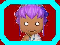 Cassandra Portal Icon