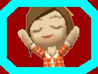 File:Sharon Portal Icon.png