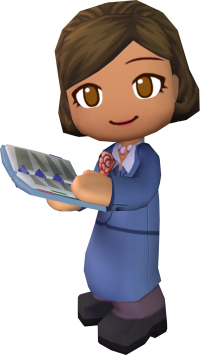 File:Mayor Rosalyn.png